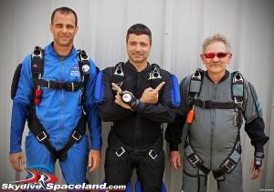 https://sanmarcos.skydivespaceland.com/wp-content/uploads/2014/08/104.jpg