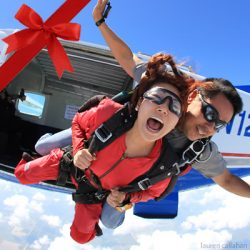 Skydiving Gifts