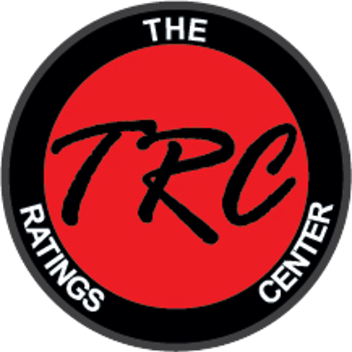 The Ratings Center