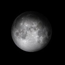 night-jump-moon